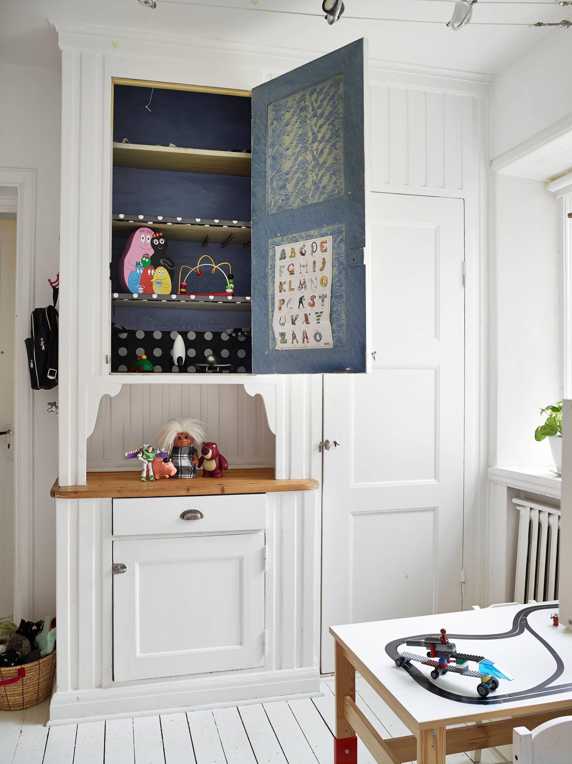 Une Chambre En Plus En Sous Sol With Images Home Decor