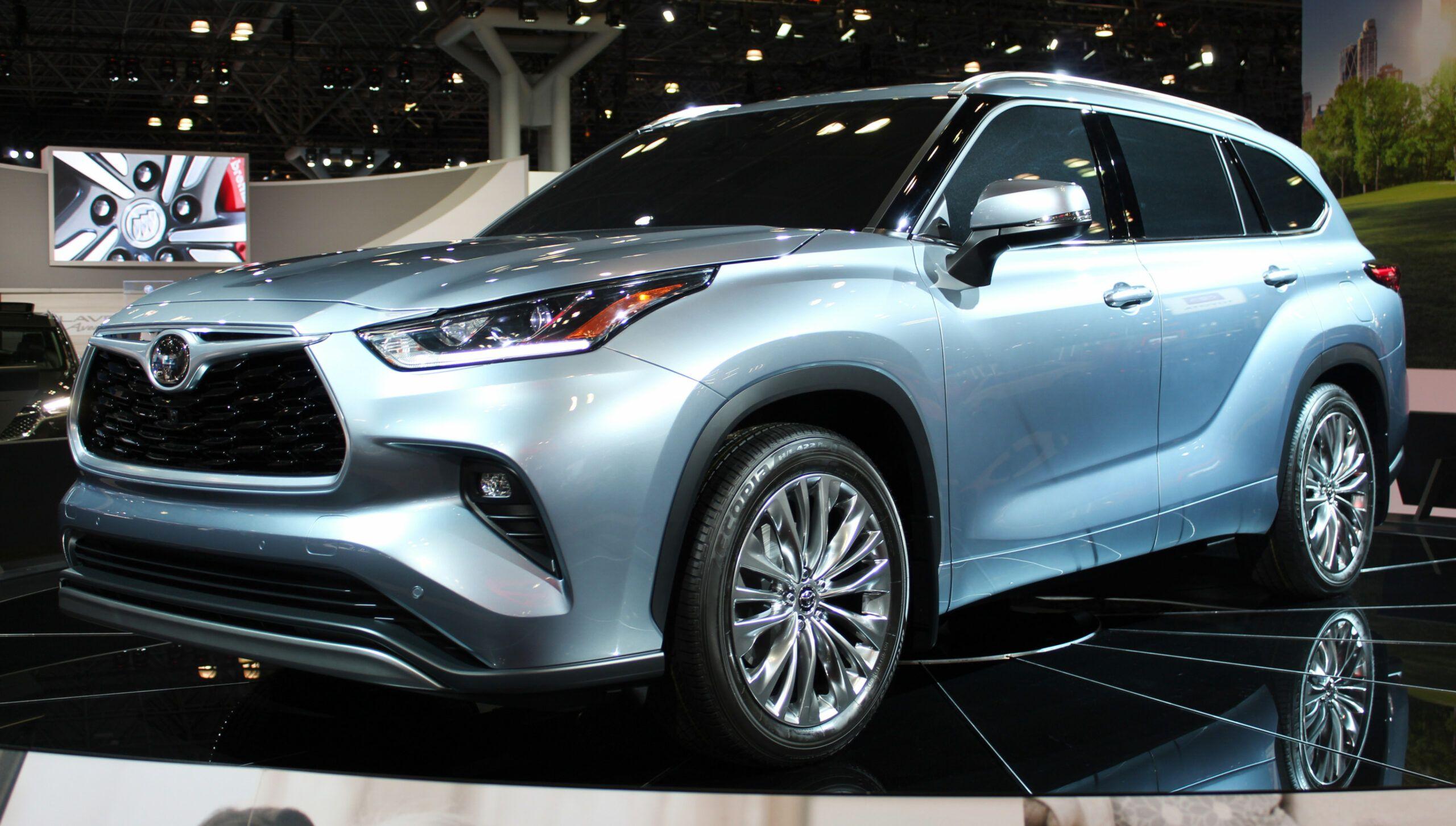 Toyota Kijang Innova 2020 Style Di 2020 Kijang