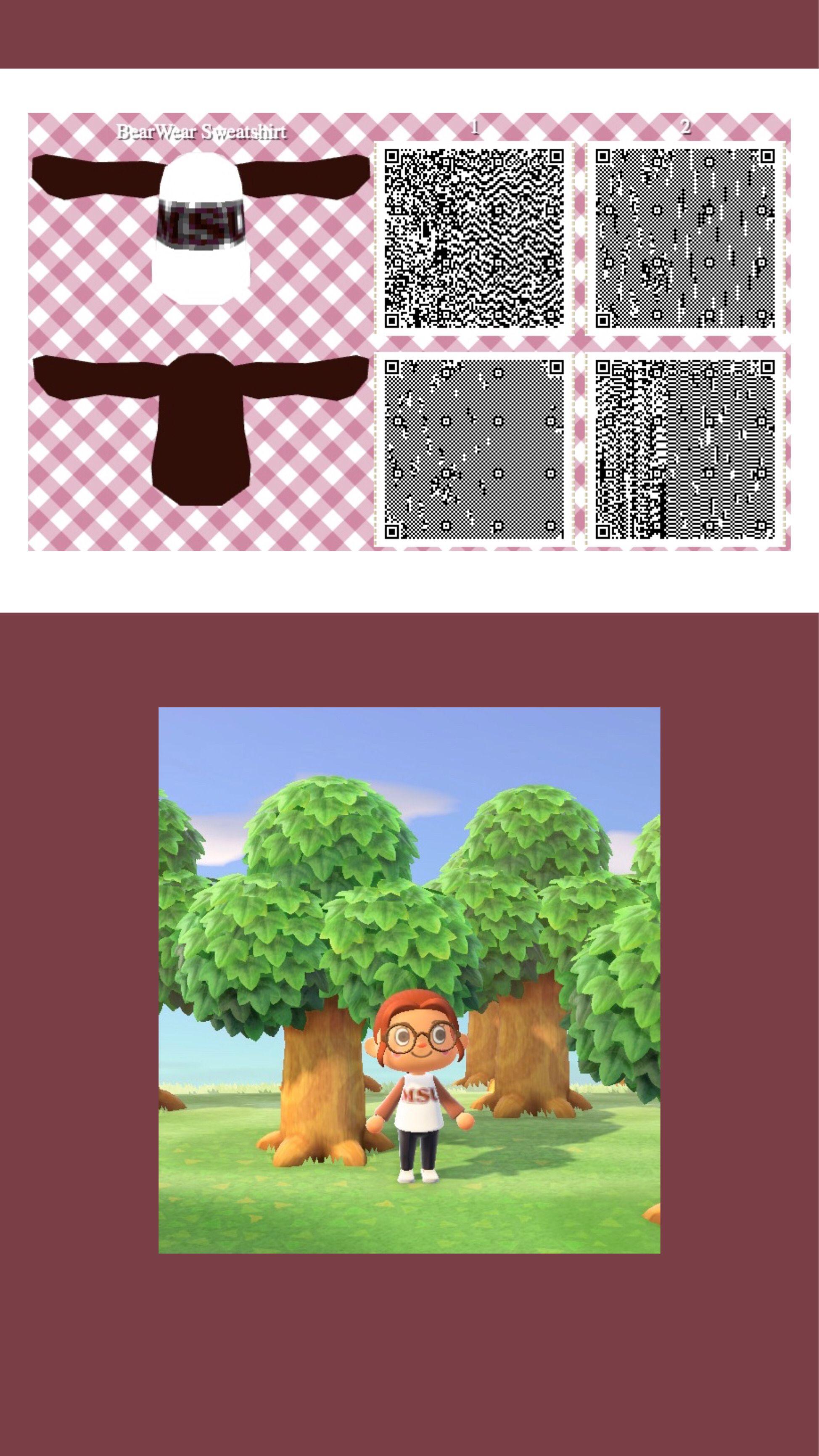 12+ Animal crossing download code ideas