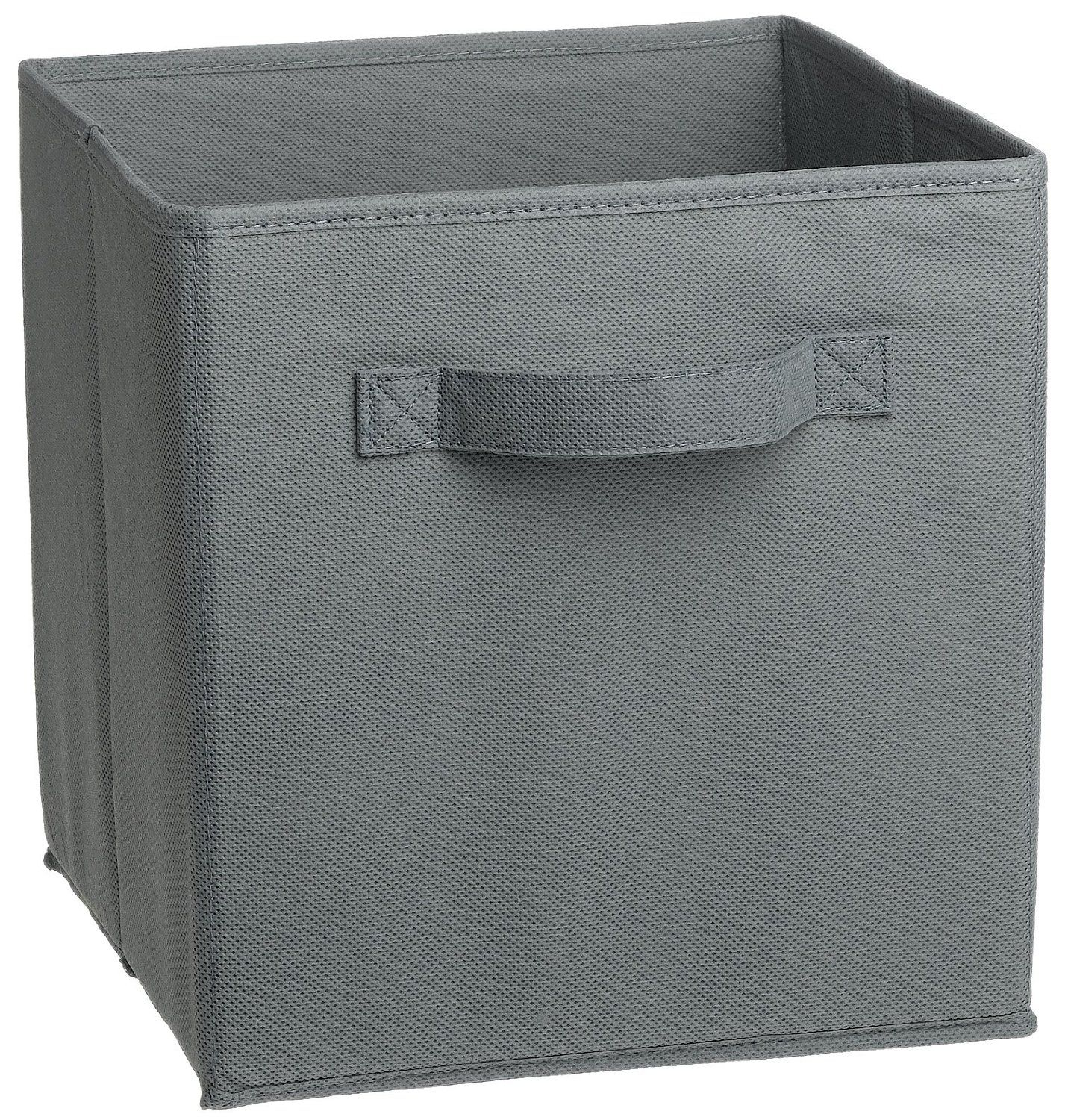 maid kit amazing ideas now storage basket drawers closet wire available closetmaid design