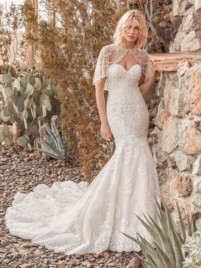 Koda By Sottero And Midgley Wedding Dresses Sottero Midgley
