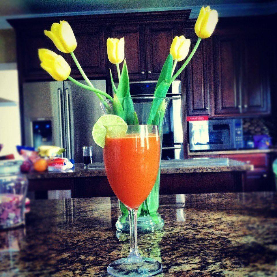 #juice #vegan #health  #juice #juicing #JuicingForDummies #vegan #Juicing4Dummieshttps://www.facebook.com/groups/jucingfordummies/