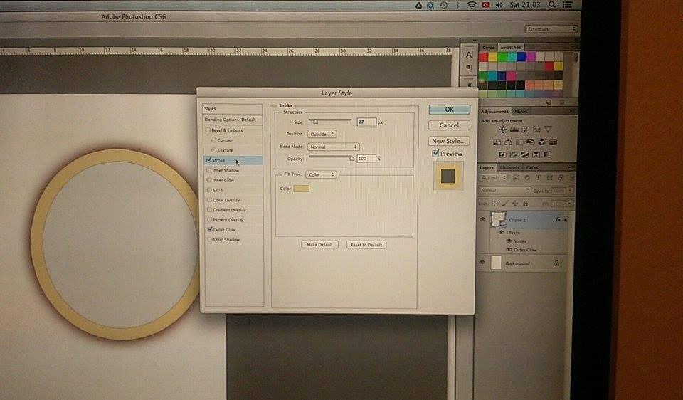 https helpx adobe com tr photoshop using layer effects styles html rh pinterest co uk Photoshop Cs8 Photoshop Cs7
