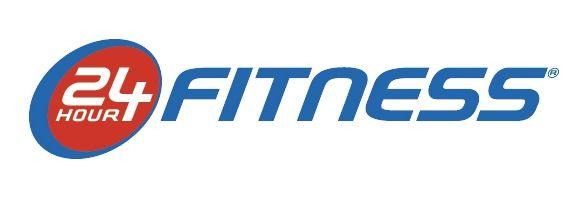 24 Hour Fitness Fitness Club 24 Hr Fitness
