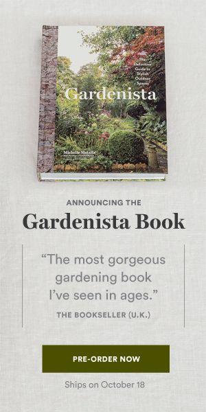 Gardenista Book Ordering Information - Gardenista ...