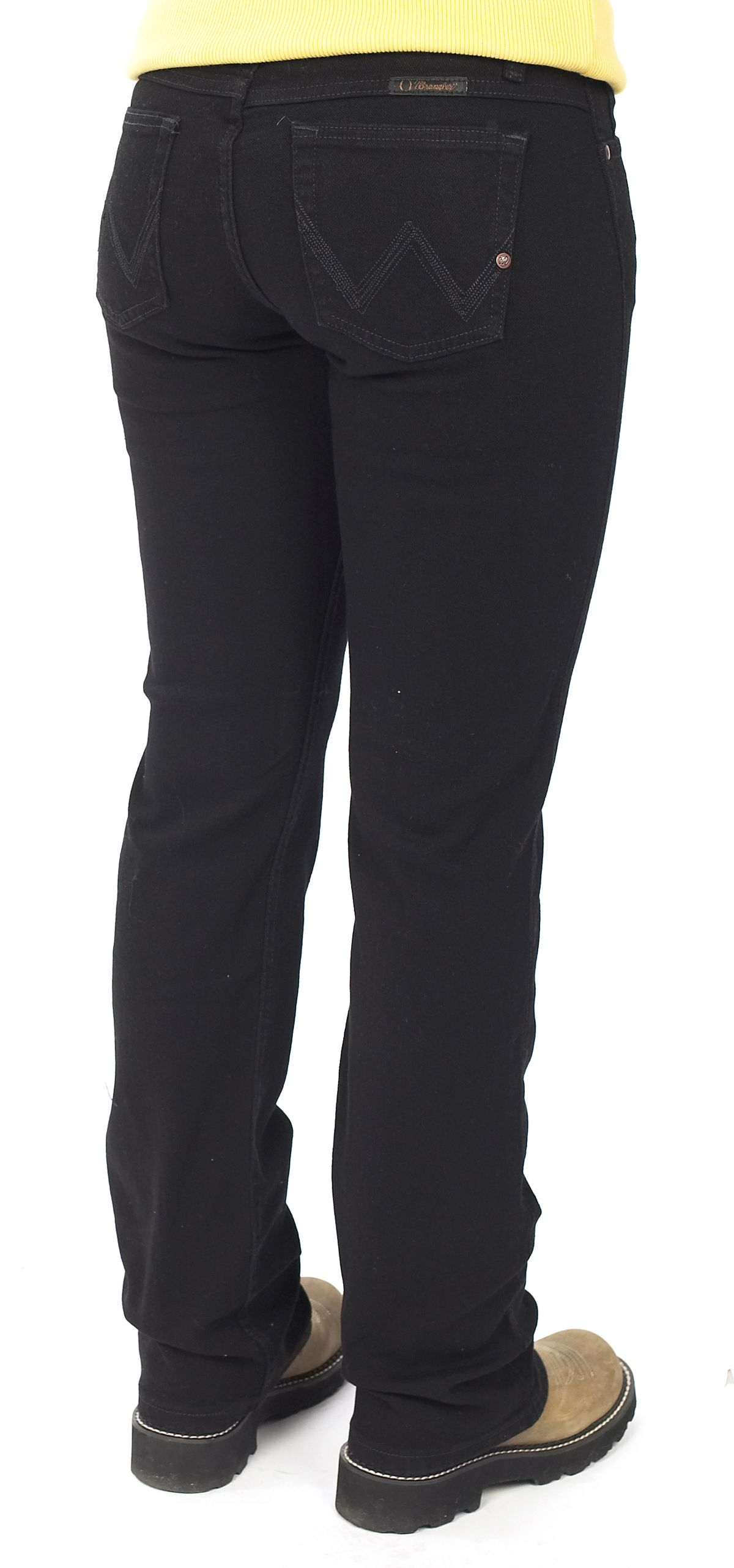 87299c8f2cc Q-Baby Ultimate Riding Womens Jeans
