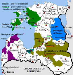Livonia  Wikipedia the free encyclopedia SUPERIOR PASTIES