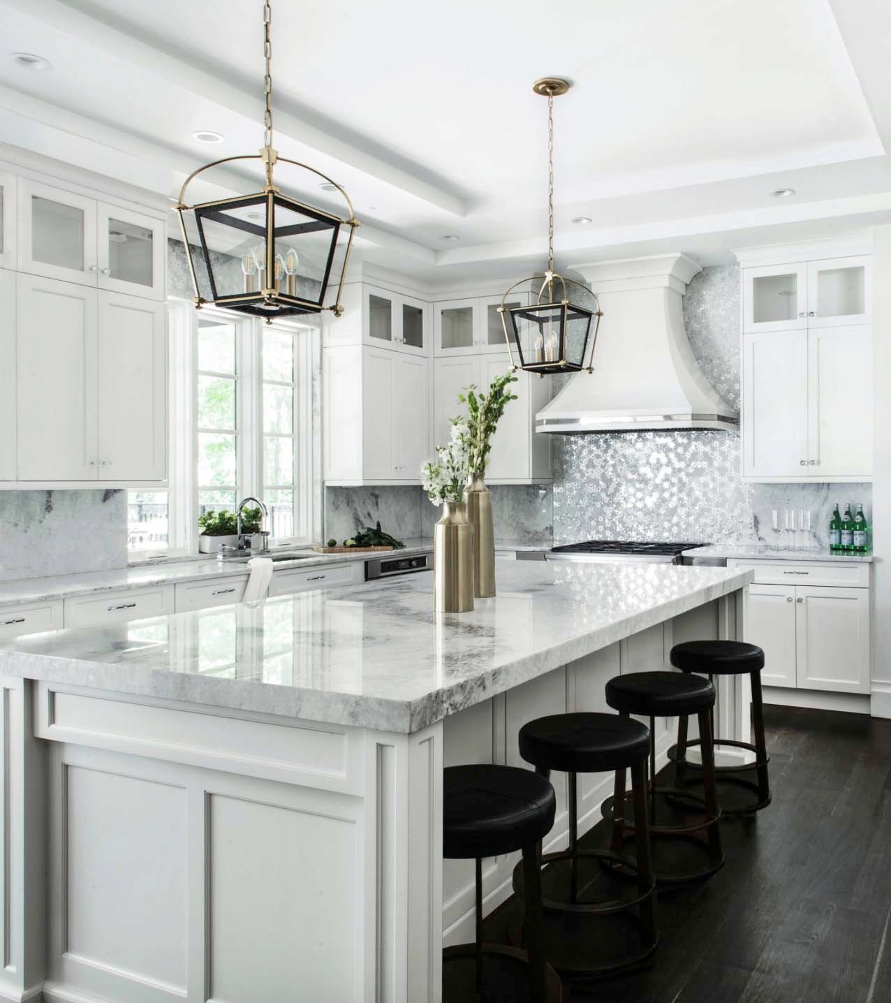 Fitted Kitchen Interior Designs Ideas Kitchen Cabinet: Pin By Marvin Morris On Design I Love