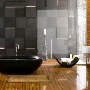 bing moder bathroom photos | modern bathroom design
