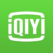 Iqiyi Movies Dramas Shows Aplikasi Di Google Play Drama Film Baru Membaca