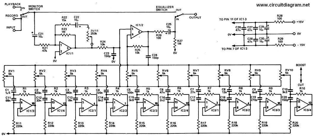 Pin on Circuit diagramPinterest