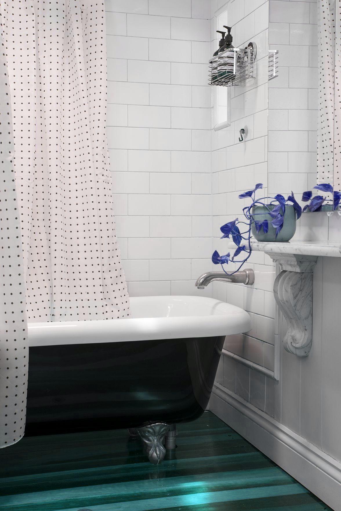 Photo of Home Interior Apartment Classic bathroom details.Home Interior Apartment  Classi…