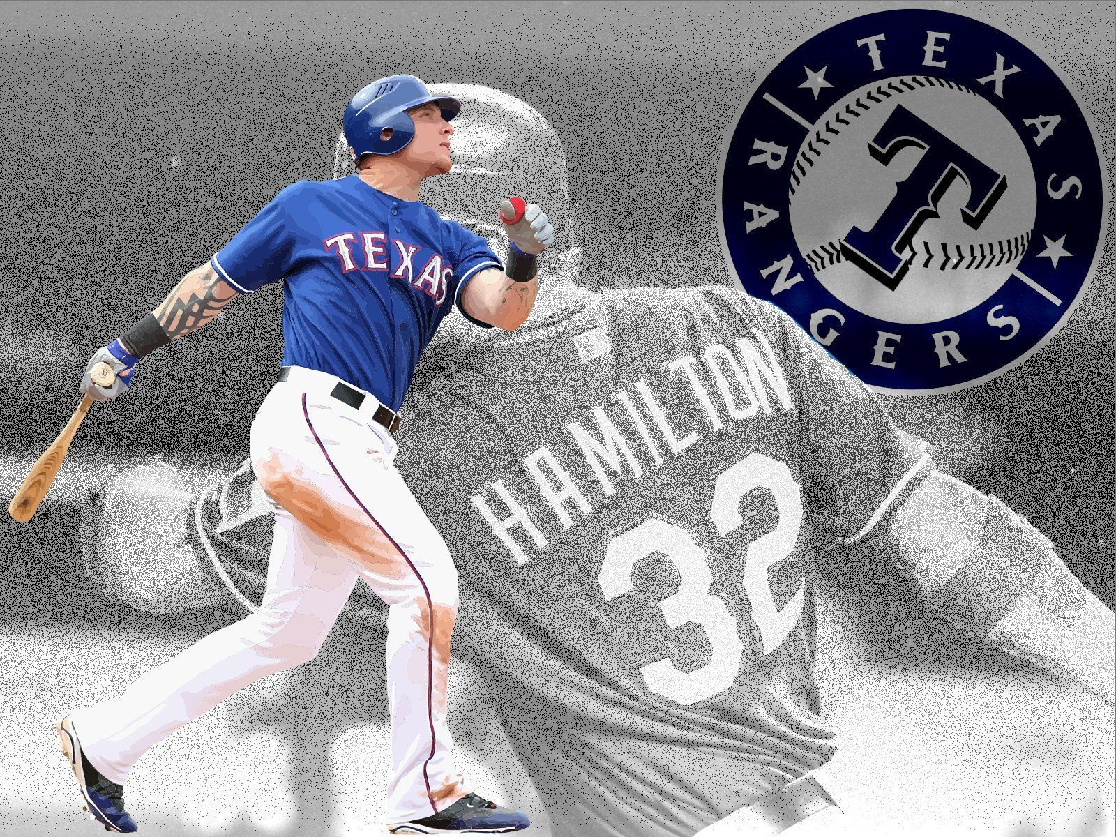 texas rangers iphone wallpaper ohlays | wallpapers | pinterest