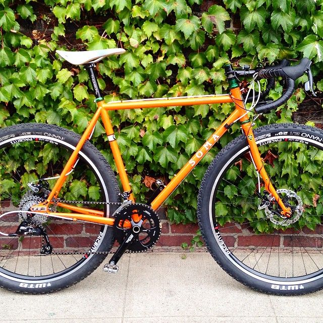 This Is My Favourite Production Bike Out Right Now And What A