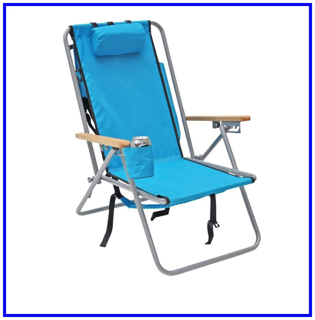 43 Reference Of Backpack Beach Chair Costco Canada In 2020 Backpack Beach Chair Beach Chairs Outdoor Chair Pads