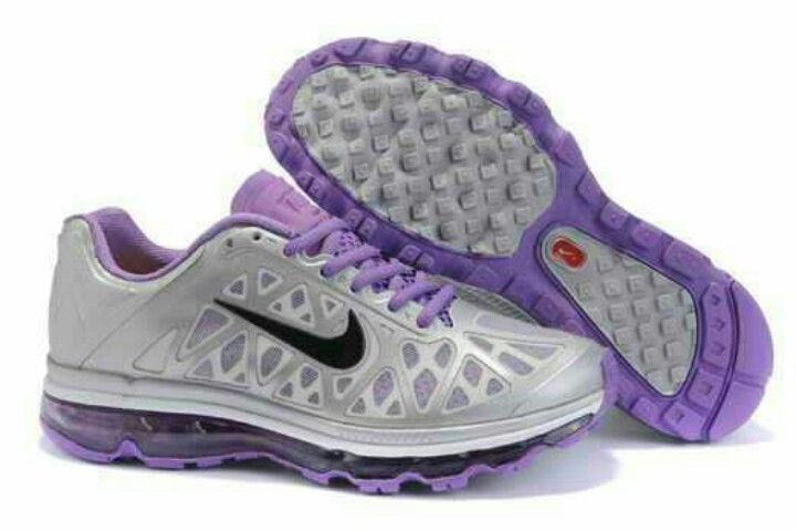 best deals on new lower prices sold worldwide Pin by kristy . on KICKS FOR EVERYONE | Nike air max 2011, Nike ...