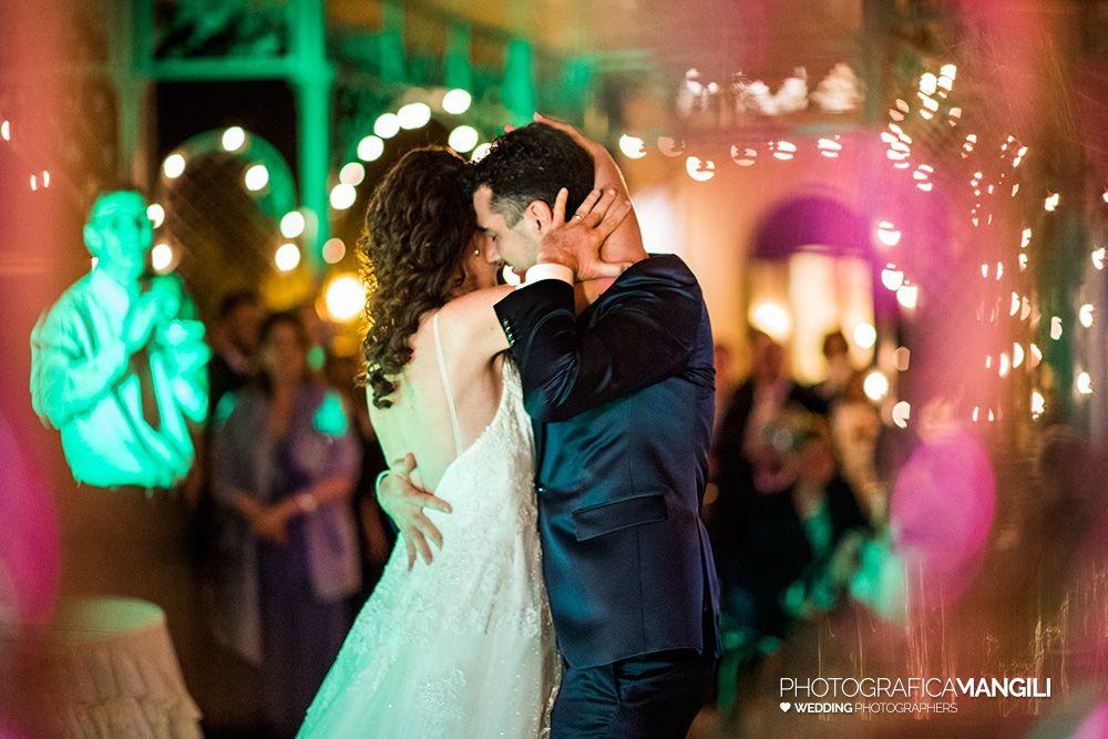 Villa Mattioli - Elena e Alessandro #photograficamangili #weddingphotographer #wedding #villamattioli #sposa #weddingmonzabrianza #fotografomatrimonio #lesmo