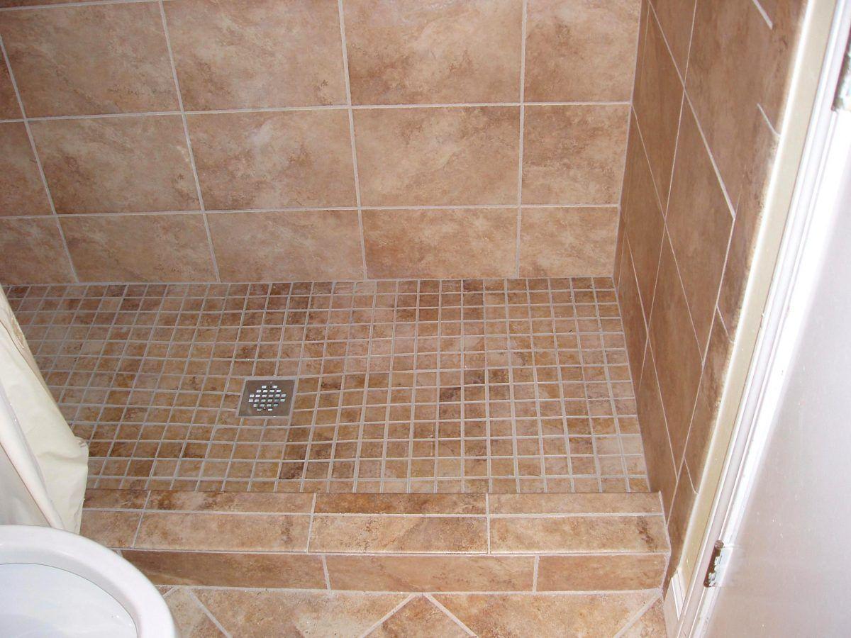 Bathroom Home Depot Small Ideas With Bathtub And Toilet In 2020 Home Depot Bathroom Home Depot Bathroom Tile Bathroom Wall Tile Design