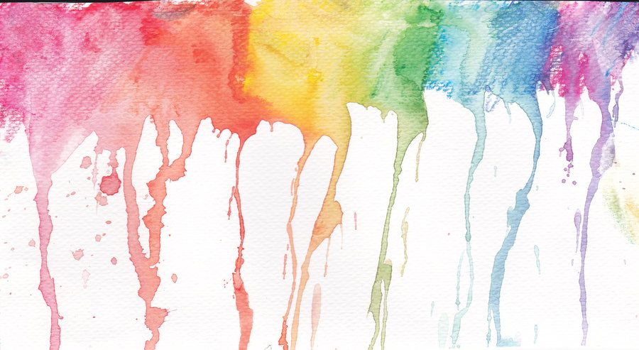 Watercolor Image 30 Premium Adobe Photoshop Brushes And