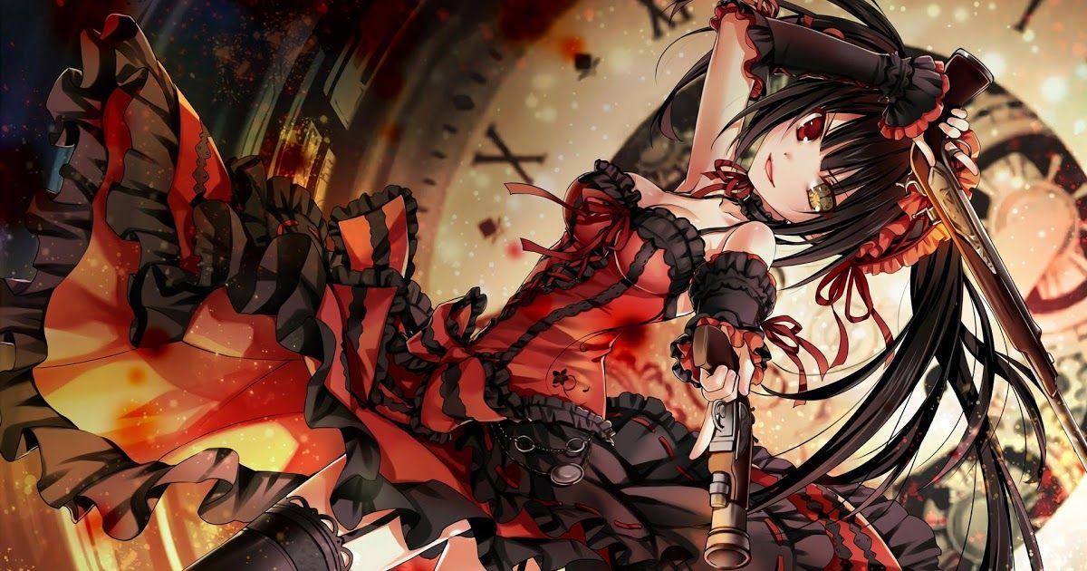 28 Live Anime Wallpapers Windows 10 Check Out Anime Based Windows 10 Desktop Themes And Choose Your Favorite Anime For Your Windows Theme Looks Weve Gath Otaku