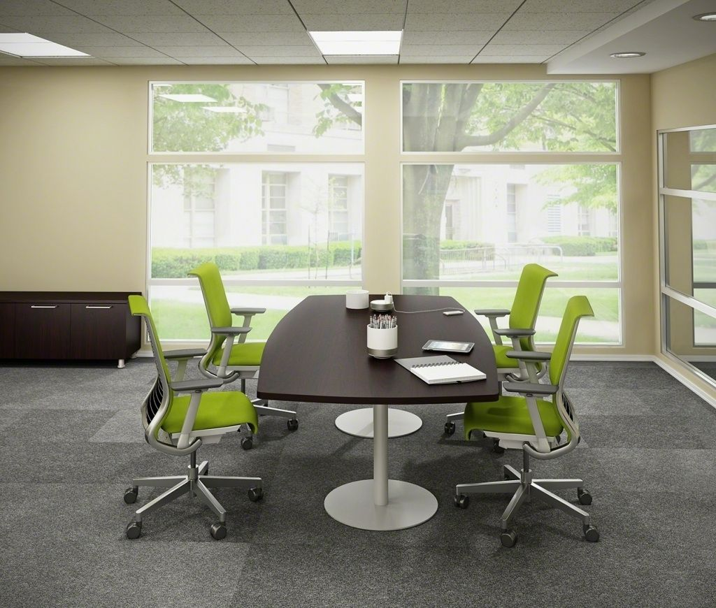office furniture concepts reception office furniture concepts home desk check more at httpmichael