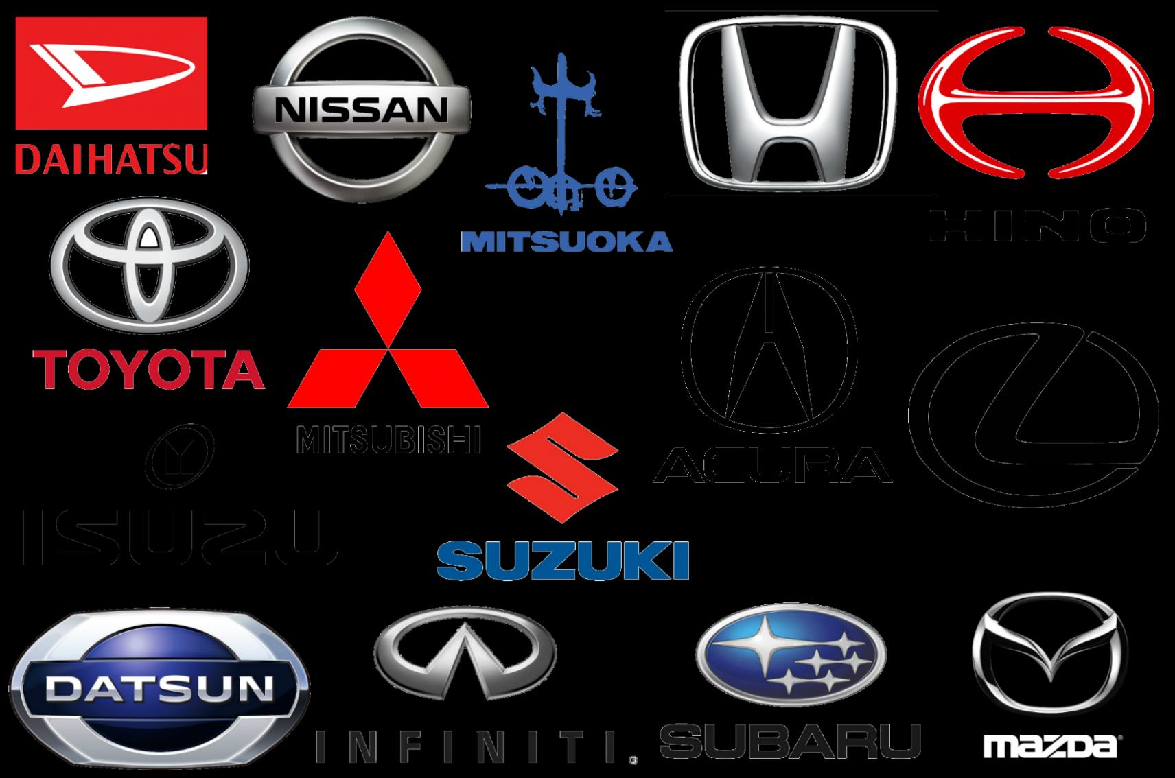 Luxury Car Brands List Usa | Carbk co