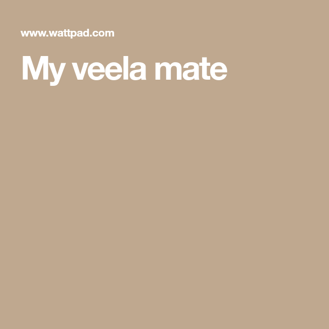 My veela mate - Meeting the friends | Vella mate | Emma watson, Friends