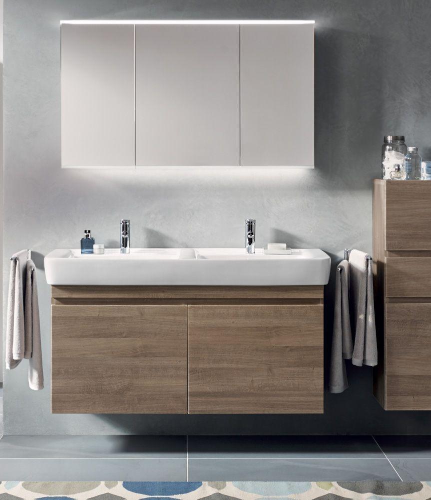 Keramag Option Spiegelschrank Plus 801421 1200x700x150mm Neu Spiegelschrank Badezimmer Spiegelschrank Badezimmer Mobel