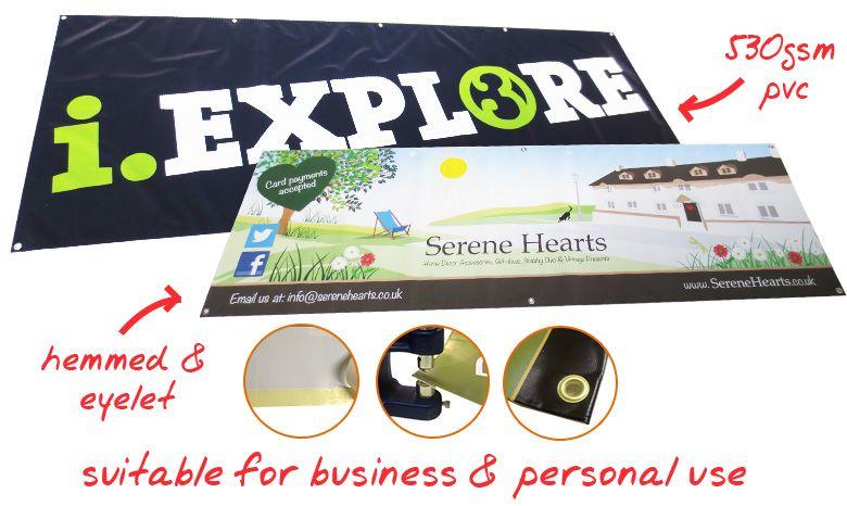 PVC Banners > Foamex Printing > Vehicle Graphics > Car