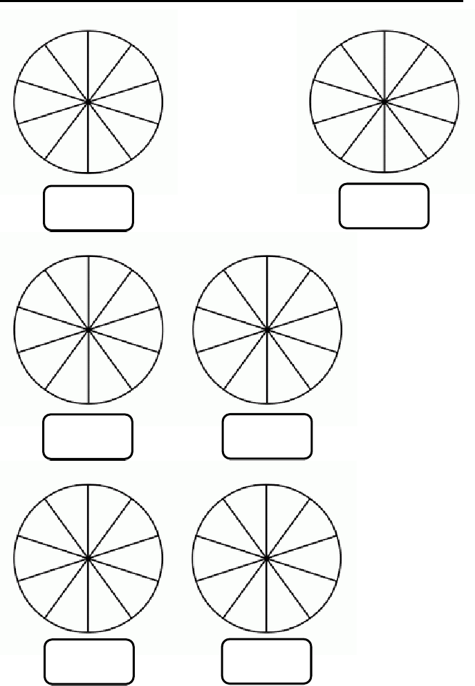 Latihan Perpuluhan Matematik Tahun 2 Fractions Documents