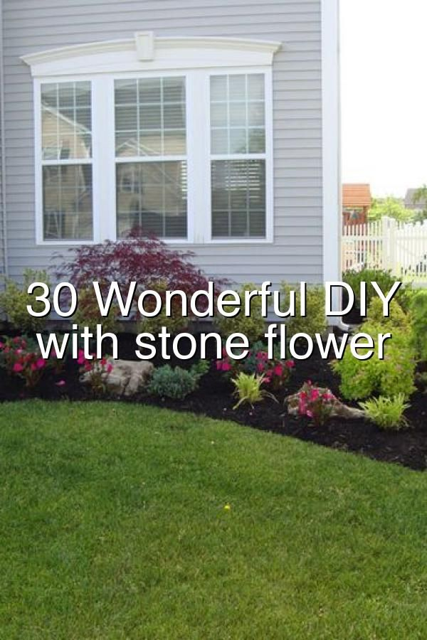 Long Island Landscape Contractors Landscape Contractor Suffolk County Nassau County curbappeal frontyard frontofhome home