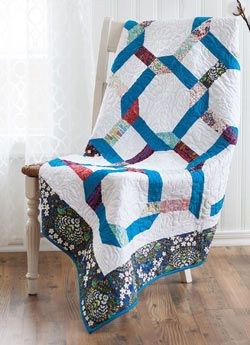 Merry Go Round | Quilt, Chain links and Quilt patterns : merry go round quilt - Adamdwight.com
