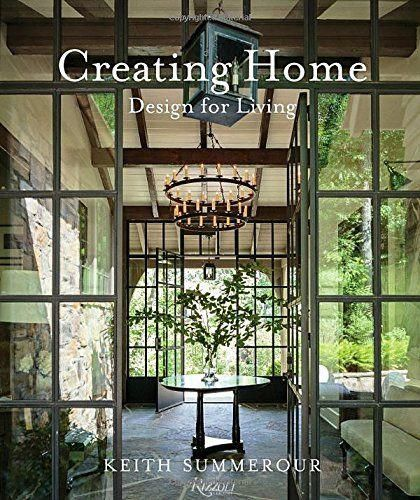 Creating home design for living us  free shipping bigboxpower rizzoli also rh pinterest