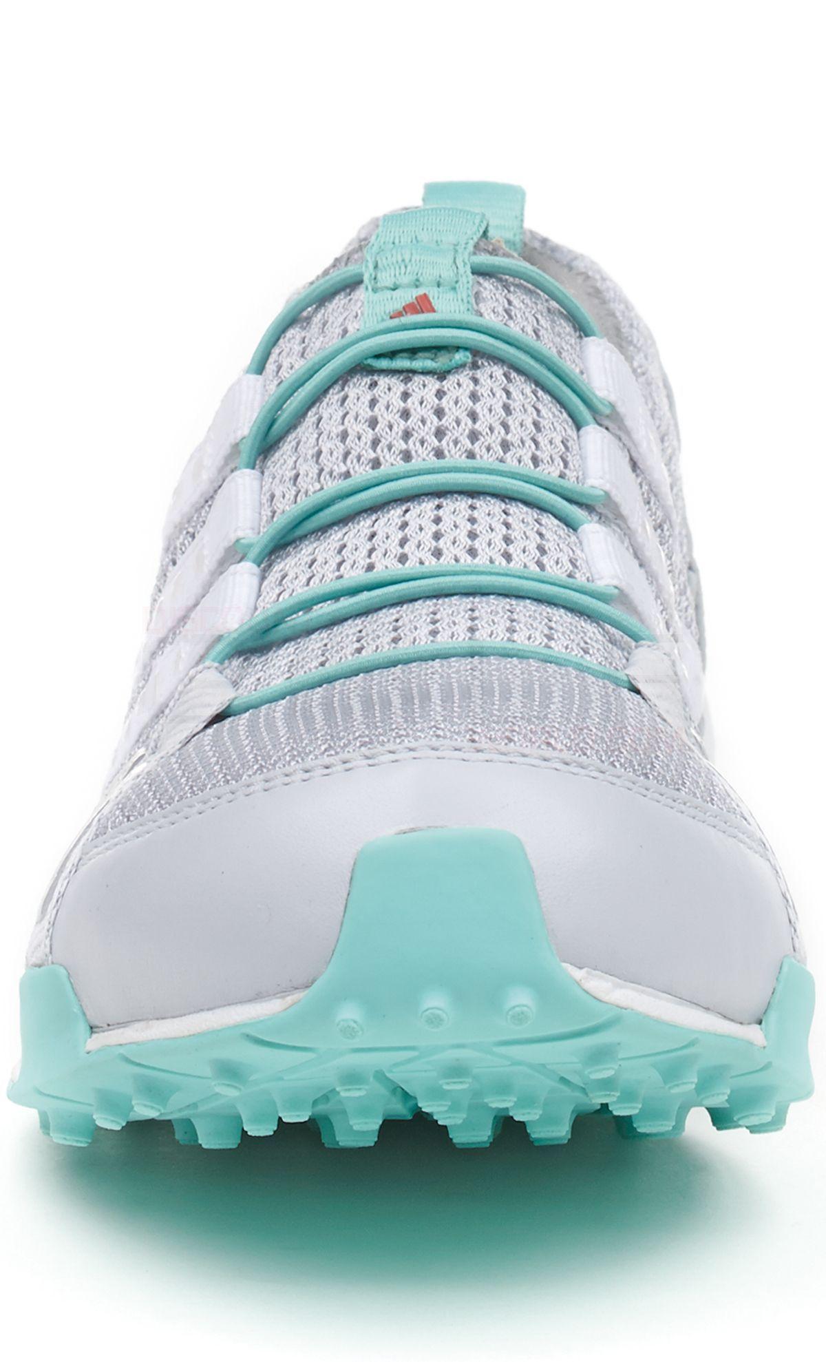 best service 9e9ae 0590a Adidas Women s Climacool Ballerina Spikeless Shoe   Discount Golf World