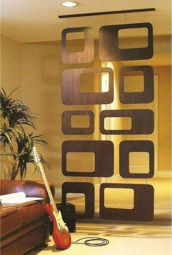 Resultado de imagem para biombos decorativos