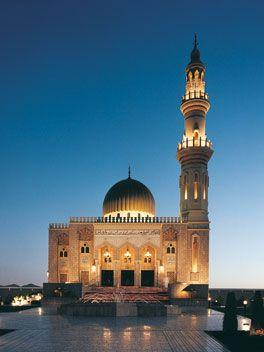 Arabian Sights Oman Travel Beautiful Mosques Travel