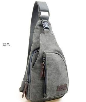 Милитари рюкзаки с одной лямкой дорожные сумки d g