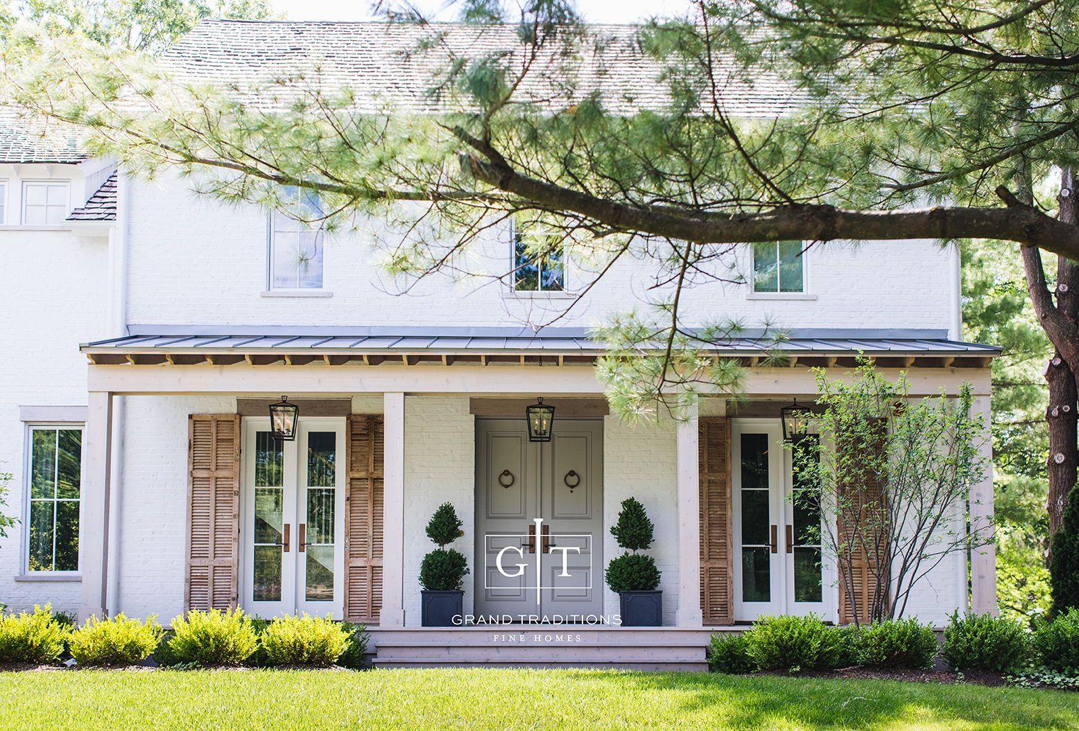 Esterno Casa Di Campagna pin di laura su facciate case (con immagini) | case, giardino