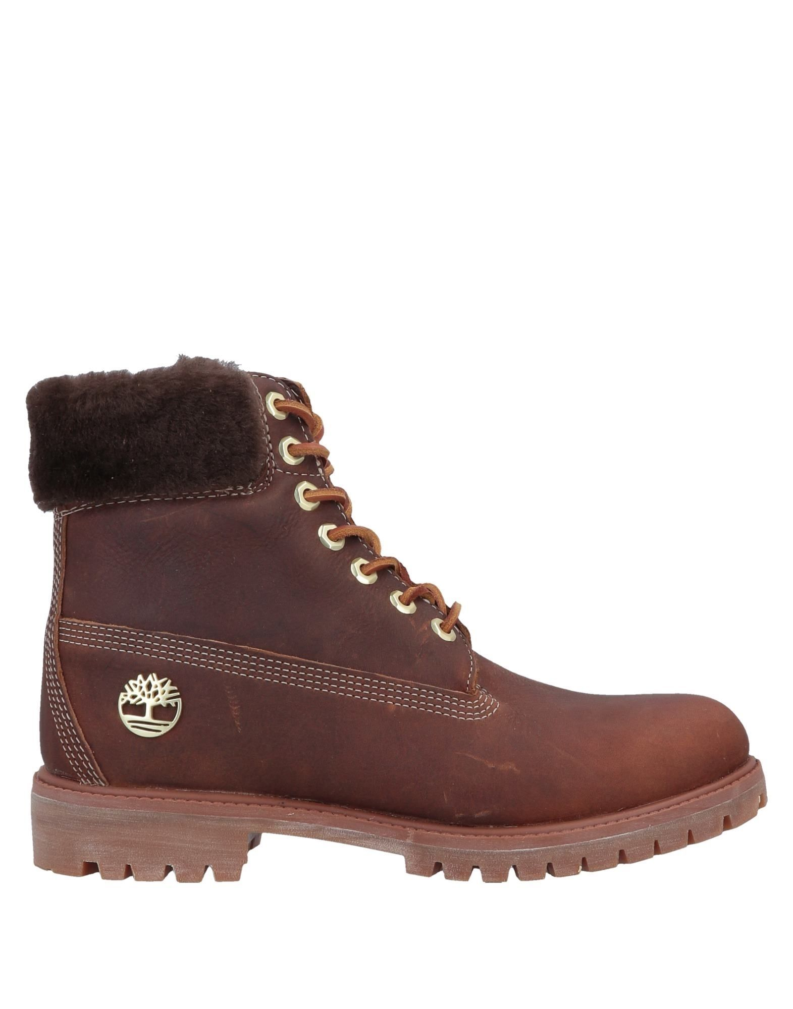 b3606e8a16a TIMBERLAND ANKLE BOOTS. #timberland #shoes | Timberland | Timberland ...