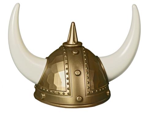 Viking Helmet Trendingtoystore Com Viking Helmet Kids Party Hats Viking Hat