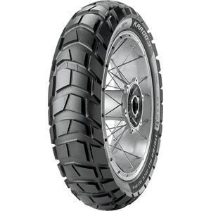 Metzeler Karoo 3 Rear Tire Motorcycle Tires Custom Motorcycles Custom Choppers