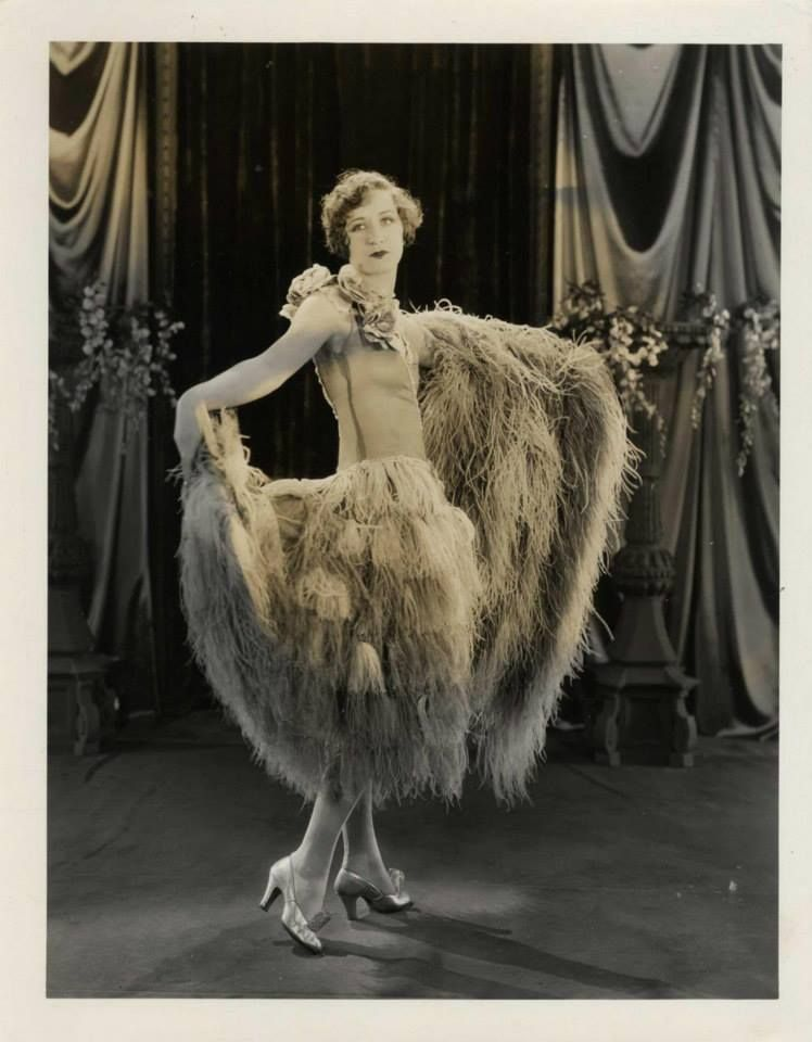 Dorthy Arzner 1927 movie director from the 20's -40's--decaying hollywood mansion's