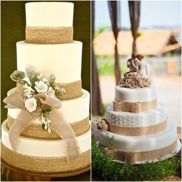 decoracao-rustica-para-casamento-passo-a-passo