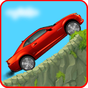 Exion Hill Racing 2 42 Mod Apk Hack Unlimited Download In 2020