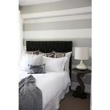 gray striped wall bedroom - Google Search #graystripedwalls gray striped wall bedroom - Google Search #graystripedwalls gray striped wall bedroom - Google Search #graystripedwalls gray striped wall bedroom - Google Search #graystripedwalls gray striped wall bedroom - Google Search #graystripedwalls gray striped wall bedroom - Google Search #graystripedwalls gray striped wall bedroom - Google Search #graystripedwalls gray striped wall bedroom - Google Search #graystripedwalls