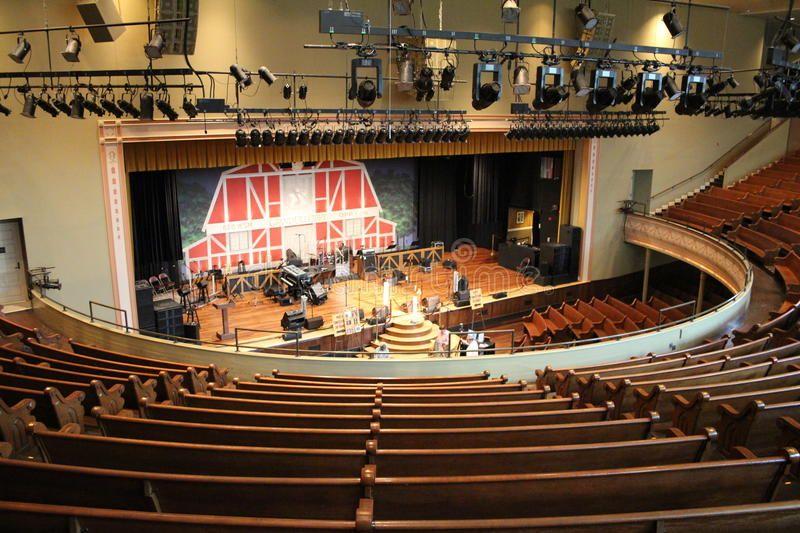 Rayman Autidorium Nashville The Ryman Auditorium Formerly Grand Ole Opry House Sponsored Ole Grand House Opry Grand Ole Opry Seating Charts Opry