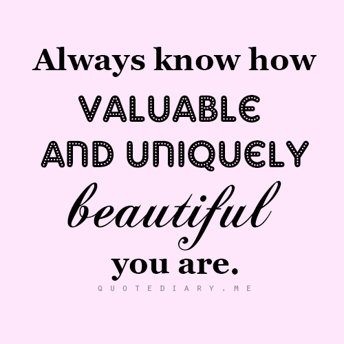 YOU ARE... | LOVE it | Pinterest | Wisdom, Inspirational and Thoughts