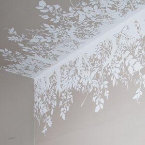 Products Hand Printed Wallpaper Wallpaper Border Timorous Beasties Wallpaper