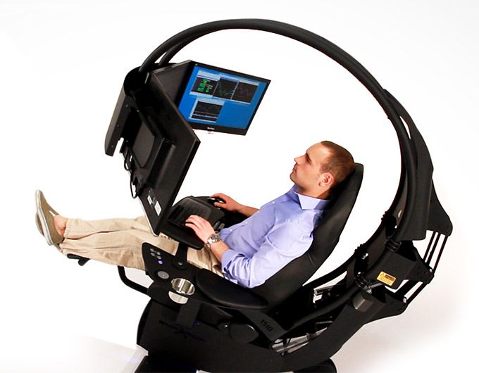 This Is Something I Know My Husband Would Love 21 500 Computer Pod Work Station Gadget Gear Computer Workstation Workstation Computer Station