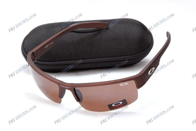 oakley active sunglass 1050 brown frame brown lens designer rh pinterest com